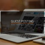 Submit a Guest Post, Write for Us