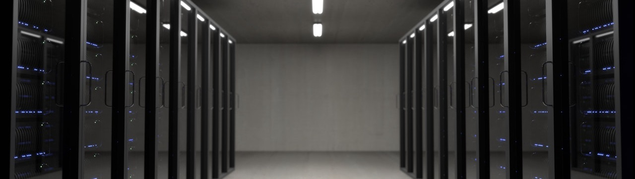 reseller hosting business