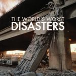 worst natural disasters in the last 10 years