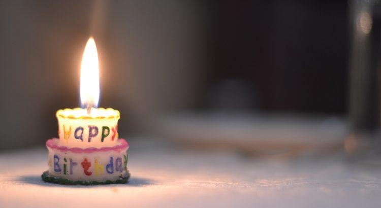 birthday gift ideas for best friend female