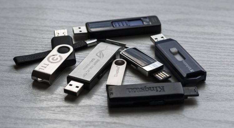 What Is USB 3 & usb 3 0 speed