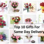 send birthday gifts online same day delivery