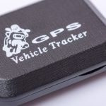 Tips While Purchasing Vehicle GPS Tracking Systems