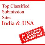 Free Indian & USA Classified Websites List Without Registration For Ads Posting